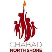 Chabad North Shore