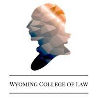 Wyoming Federalist Society