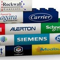 Rockwall Controls Company, Inc.
