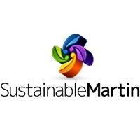 Sustainable Martin Alliance