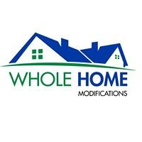 Whole Home Modifications