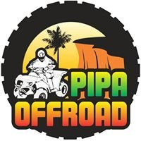 Pipa Off Road