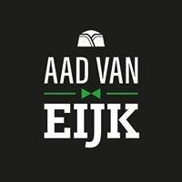 Slagerij Aad van Eijk