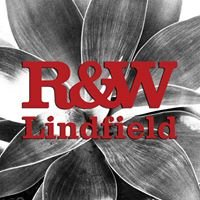Richardson & Wrench Lindfield