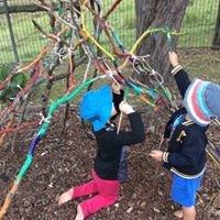 Bentley Community Preschool