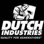 Dutch Industries Ltd.
