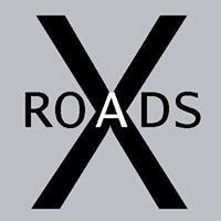 Crossroads Guitar