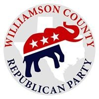 Williamson County (TX) Republican Party