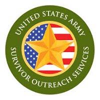 Kansas ARNG Survivor Outreach Services