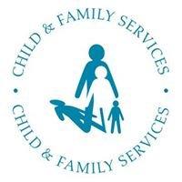 Child & Family Services, Cape Cod