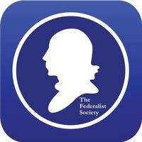 UND Law Federalist Society