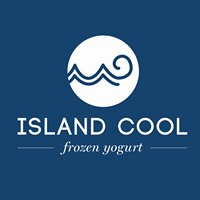 Island Cool Frozen Yogurt