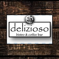 Delizioso bistro & coffee bar