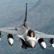 Iowa Air National Guard!