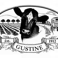 Gustine Chamber of Commerce