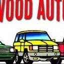 Ranchwood Autoworks