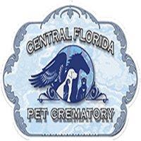 Central Florida Pet Crematory