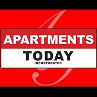 Apartments Today Inc.