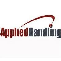 Applied Handling, Inc.
