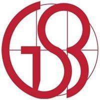 GSB Architects & Interiors, Inc.