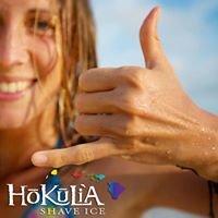 Hokulia Shave Ice- Overland Park KS