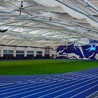 Middlebury College- Kenyon Arena