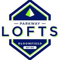 Parkway Lofts