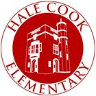 Hale Cook Elementary