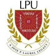 Lyceum of the Philippines University Manila