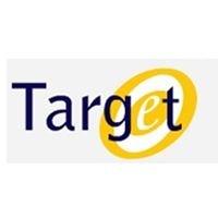 Target Specialty Advertising