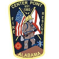 Center Point Fire District