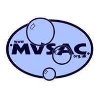 MVSAC - Mole Valley Sub Aqua Club