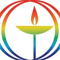 San Gabriel Unitarian Universalist Fellowship