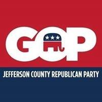 Jefferson County Republican Party, Texas