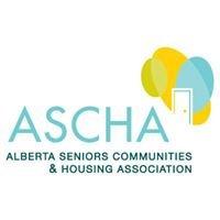 Alberta Seniors Communities & Housing Association