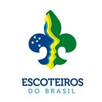 Escoteiros de Goiás