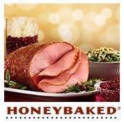 Honeybaked Ham - Fayetteville & Bentonville, AR