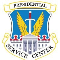 The Presidential Culinary Museum and Presidential Service Center