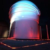 Van Allen Observatories
