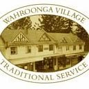 Wahroonga Chamber of Commerce