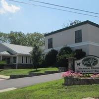 Warren County Veterinary Clinic