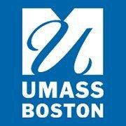 UMass Boston Community Relations