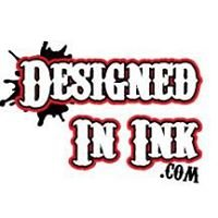 Designed In Ink