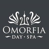 Omorfia  Day Spa