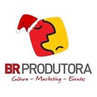 BR Produtora