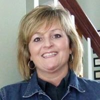 Brenda Malone LIC RE Broker/Owner of Homes Realty of Northern New York.