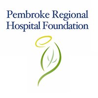 Pembroke Regional Hospital Foundation