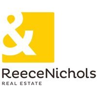 ReeceNichols Leawood Office