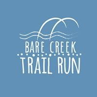 Bare Creek Trail Run