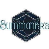 Summoner's